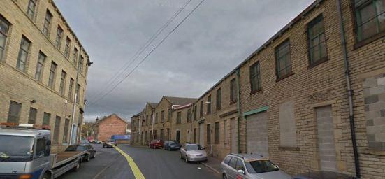 bradford garnett street 2