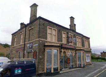 Shipley Pub 2