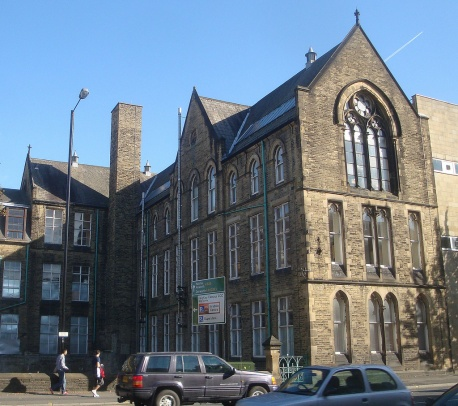 keighley mech institute.jpg