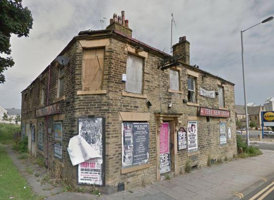 New Inn Bradford.JPG