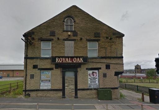 Royal Oak Bradford.JPG