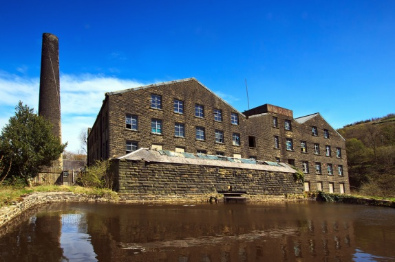 Cellers Clough Mill.jpg