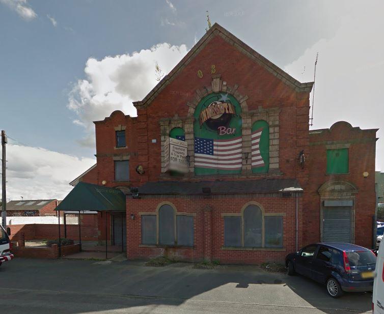 Leeds snooker club.JPG