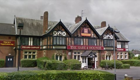 Hare and hounds Ilkley.JPG