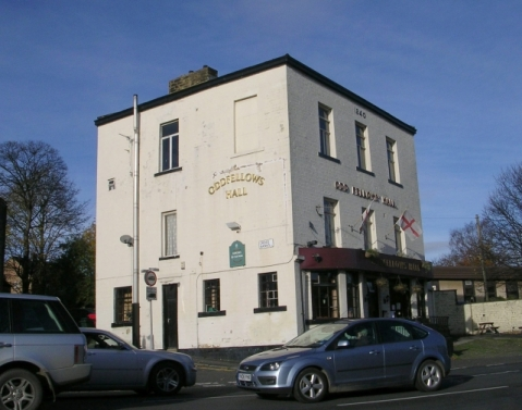 Oddfellows Hall Shipley.jpg