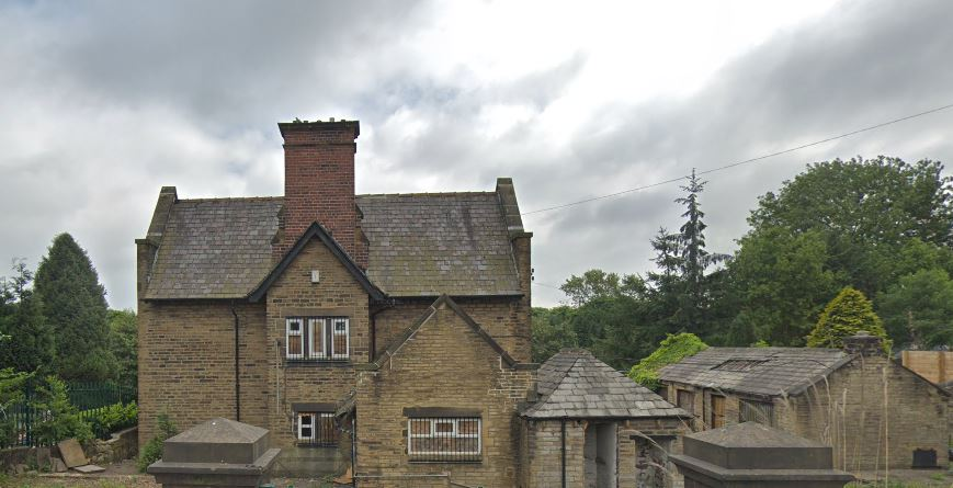 Wibsey Park Lodge.JPG