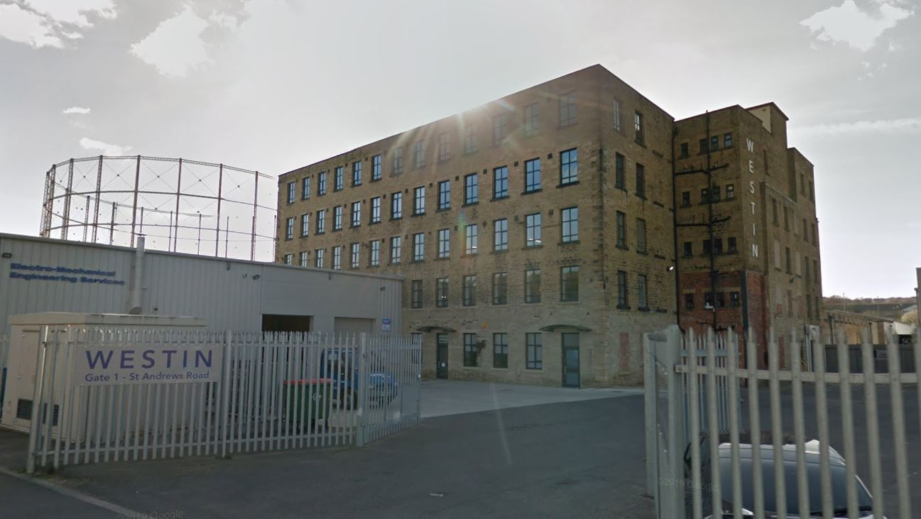 pheonix mills