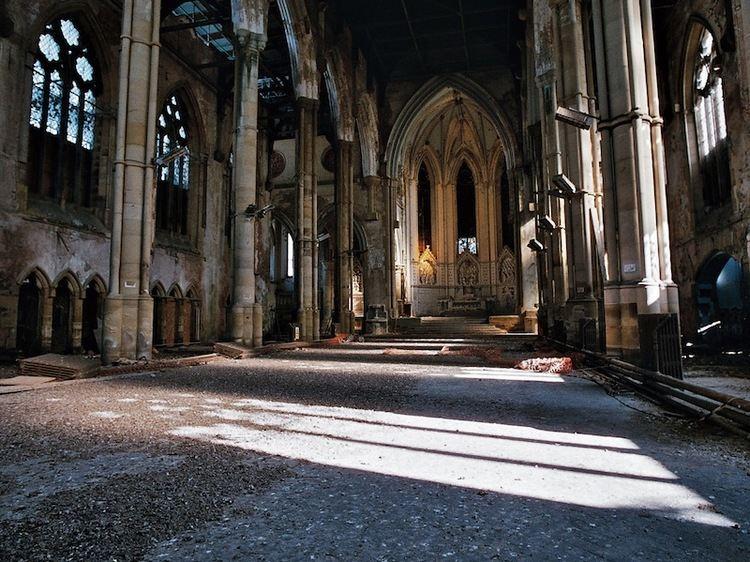 mount-st-marys-church-leeds-452609bc-5717-4f46-b362-780dd3bf83d-resize-750